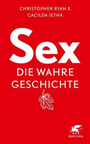 Sex: Die wahre Geschichte