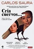 Cria! (Raise Ravens) ( Cr??a cuervos ) ( Raise Ravens ) [ NON-USA FORMAT, PAL, Reg.2...