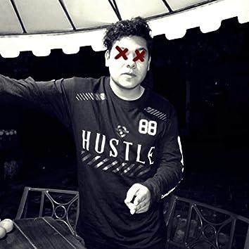 Hustla (Remix)