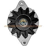 Alternador - Nuevo compatible - Cód. AL07479