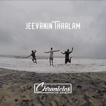 Jeevanin Thaalam