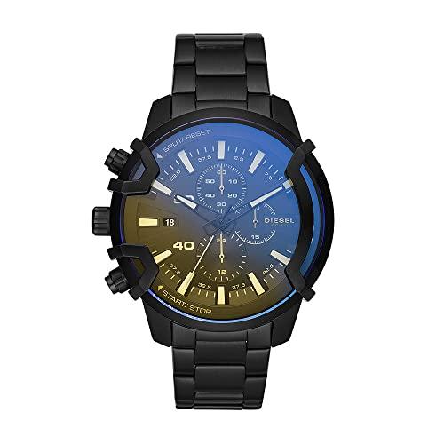 Diesel Watch DZ4529
