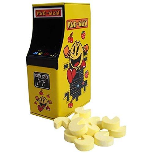American Food Pac Man Arcade Candy - 17 g