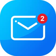 Very fast and easy to use mobile live email app for you! Live-mail apps are in one! Get your emails instantly!