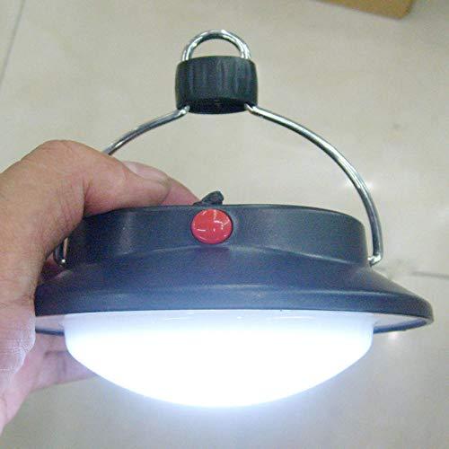 Camping Led-verlichting voor buiten, camping, camping, licht, huishoudverlichting