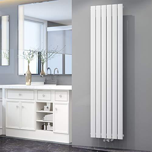 design heizkoerper wohnraum