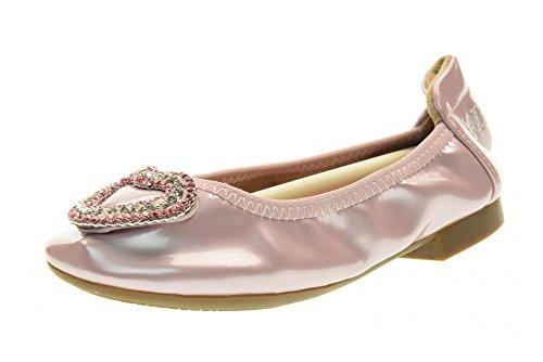 LELLY KELLY bambina ballerina LK4108 AG52 GOLDEN ROSE taglia 27 Rosa