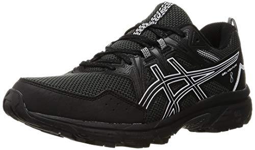 ASICS Men's Gel-Venture 8 Running Shoe