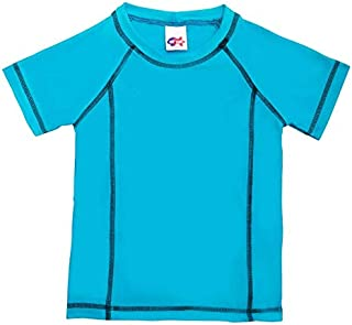 Camiseta Surfista Kids
