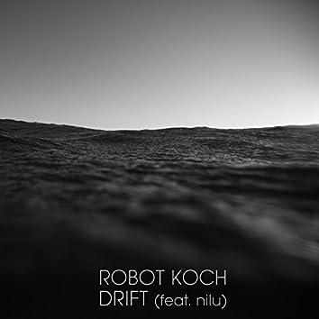 Drift (feat. nilu)