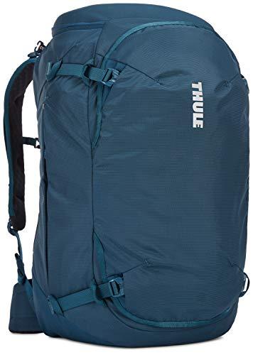 Thule Landmark 40L Women's Travel Pack, Majolica Blue