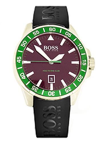Hugo Boss Reloj. 1513457
