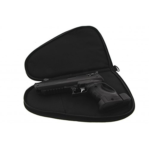 COPTEX Pistolentasche XL
