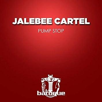 Pump Stop