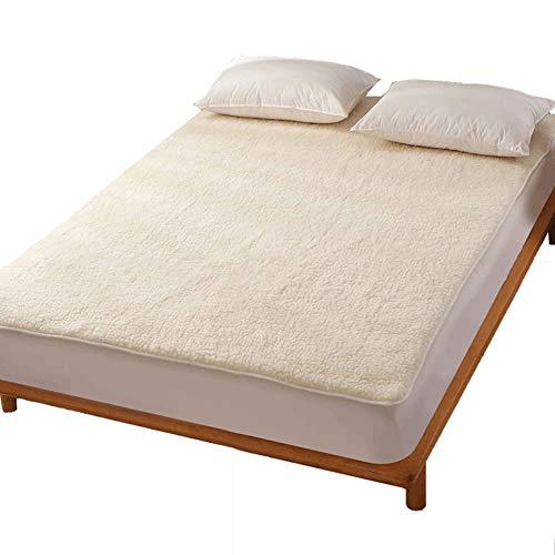 cama individual 90x190 fabricante ZPEE