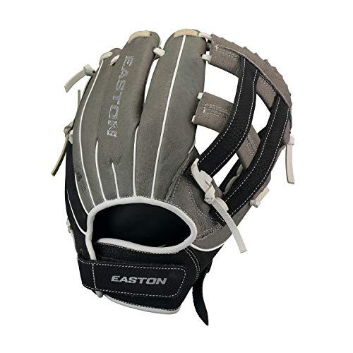 Easton Ghost Flex Serie Fastpitch Baseball Handschuh Ghost FLX YTH FP gf1100y 11in HWB LHT