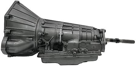 Shift Rite Transmissions replacement for 5R55E 1997-2011 4X4 TRANSMISSION 4.0L Shift Rite 5R55E