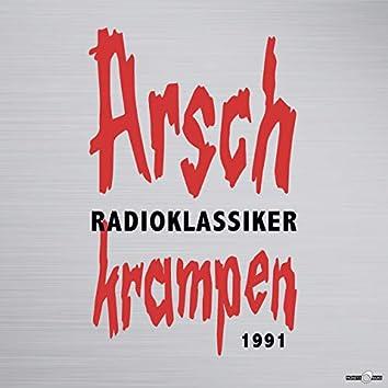 Radioklassiker 1991
