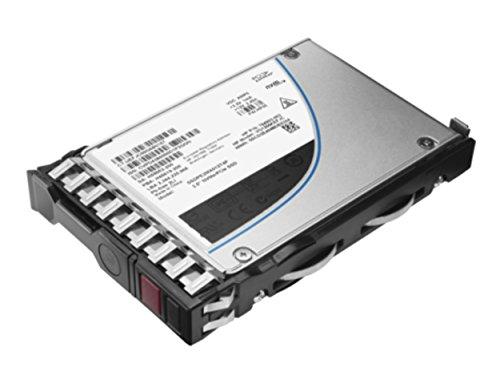 Hewlett Packard Enterprise DRV SSD 480GB 12G 2.5 SAS RI PLP SC, 816562-B21 (PLP SC)