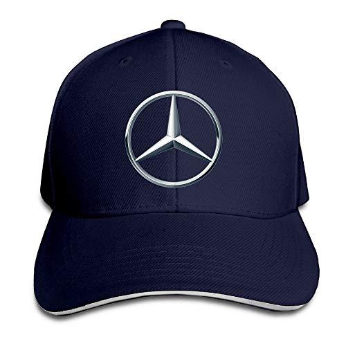 SHUIFENG66 Koenigsegg Logo Snapback Hats/Baseball Hats/Peaked Cap,Sombreros y Gorras