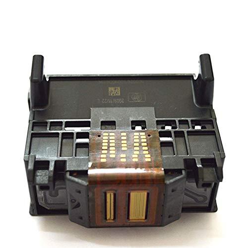 Accesorios para impresora CN643A CD868-30001 Compatible con cabezal de impresión HP 920 920XL compatible con HP 6000 6500 7000 7500 B010 B010b B109 B110 B209 B210 C410A 510 A