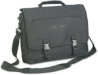 ASA Pilot Briefcase