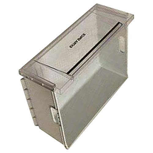 Ariston - Cajón refrigerador, congelador C00506206