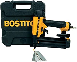 BOSTITCH Nail Gun, Brad Nailer, 18GA (BT1855K)