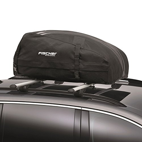 Fischer roof box
