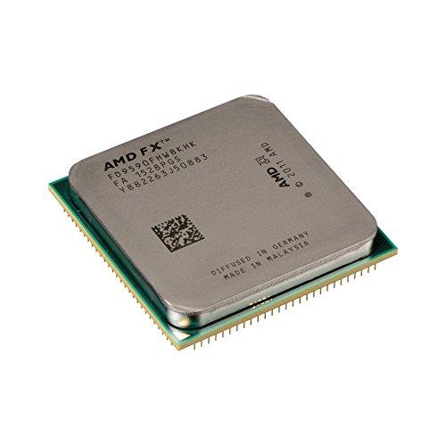 AMD Opteron 6172 2.1GHz 12MB L3 - Procesador (AMD Opteron, 2,1 GHz, Socket G34, 45 NM, 6,4 GT/s, 64 bits)