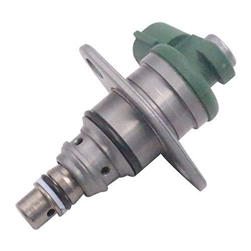 Valve d'aspiration pour pompe à carburant 096710-0130 Convient pour Corolla RAV4