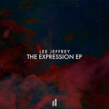 The Expression EP