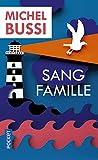 Sang famille - Pocket - 28/02/2019