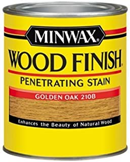 Best pickled hardwood floors Reviews