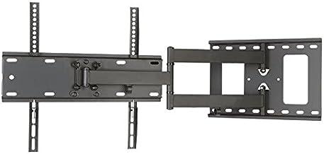 allungabile Hisense 55 H55M5500 TradeMount Supporto a soffitto per Due Monitor Casa e cucina