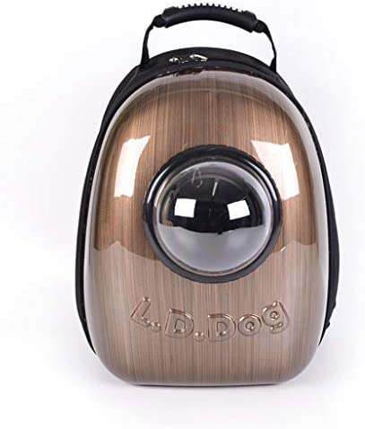 XMSG Bubble Backpack Pet Carriers Innovative Cats D Traveler Ranking Max 89% OFF TOP16 for