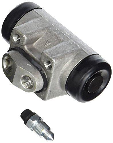 Kavo Parts BWC-4003 principal Frein de roue et réparation Pièces