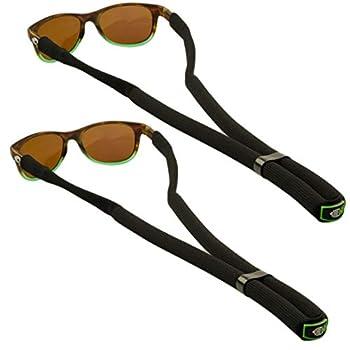 Best sunglasses float Reviews