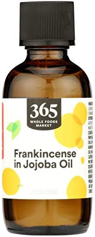 Top 10 Best whole foods essential oil Reviews