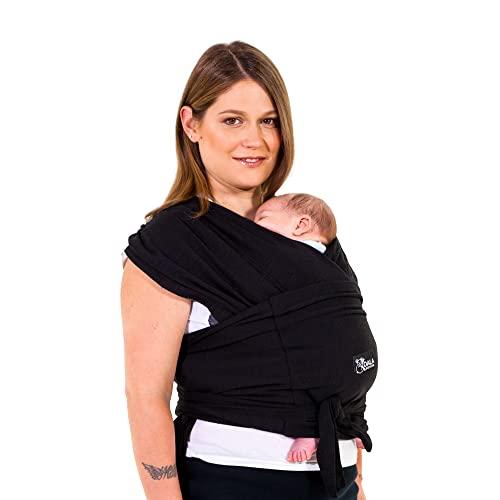 Koala Babycare -  ® Baby