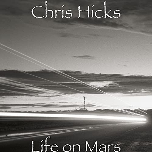 Chris Hicks