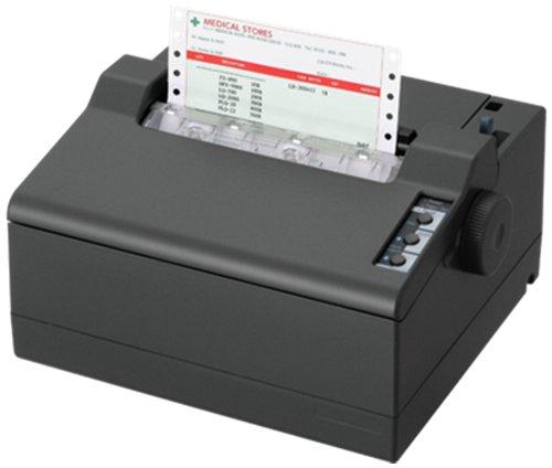 Epson Dot Matrix LQ50 Monochrome Printer