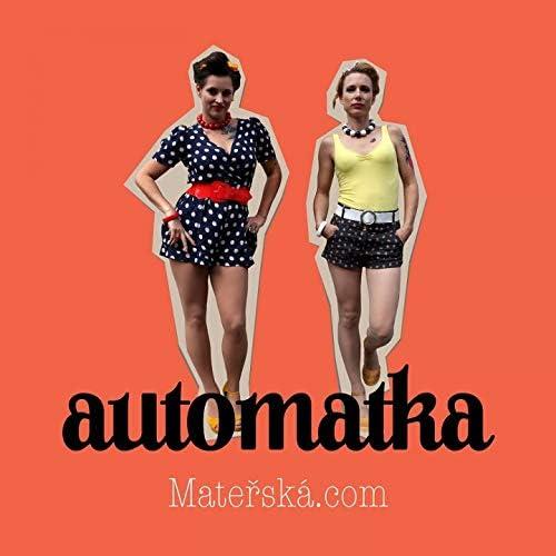 Mateřská.com