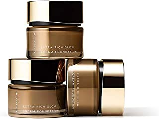 suqqu extra rich cream foundation 003