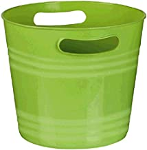 Party Perfect Bucket Plastic Amscan