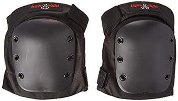 Best roller derby knee pads Reviews