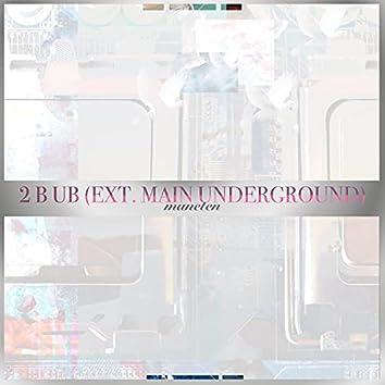 2 B UB