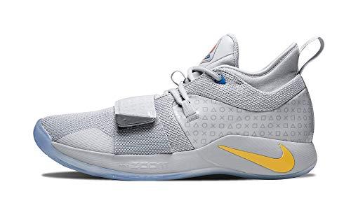 Nike PG 2.5 Playstation - US 8