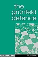The Grunfeld Defence (Everyman Chess)