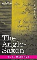 The Anglo-Saxon